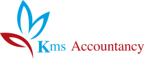 KMS Accountancy & Business Solutions, Birmingham, West Midlands